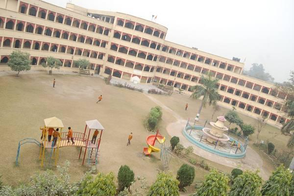 mvm-noida-Play-Ground.jpg